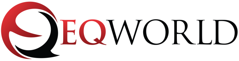 EQ World